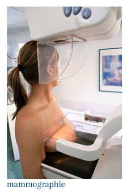 La Suisse abandonne le dépistage systématique du cancer du sein par mammographie 438_popup_mammographie-7595209