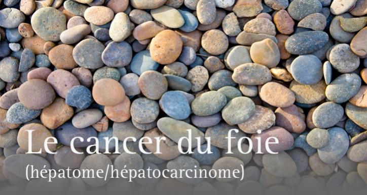 InfoCancer - ARCAGY - GINECO - Localisations - Appareil digestif ...
